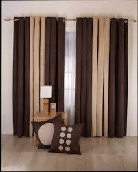 living room curtains ideas pictures. nice design for living room drapery ideas 15 must see modern curtains pins pictures t