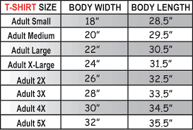 Fiesta Size Chart Fiesta Monogram Initial Pocket T Shirt