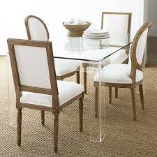 office dining table. Office Dining Table R