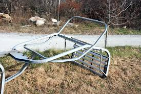 furniture ski lift chairs for sold out purchase a piece of sugar mountain resort