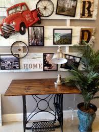 vintage office decorating ideas. Google Image Result For Http://www.decorating-ideas-galore. Vintage Office Decorating Ideas I