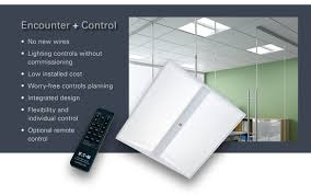 recessed led commercial led light fixture energy efficient contact someone about the metalux encounter led