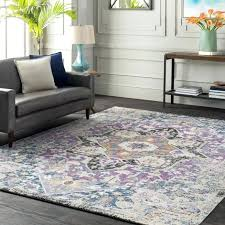 wayfair rugs for living room photo 3 of 3 bungalow rose area rug reviews teal living wayfair rugs