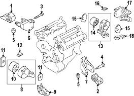 kia spectra fuse box automotive wiring diagrams