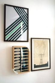 Best 25+ Masking Tape Wall Ideas On Pinterest | Tape Wall Art Inside Duct  Tape