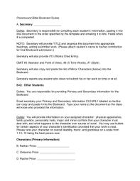 essay topics eng 4 ap lit comp poisonwood bible book card duties