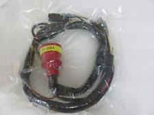 johnson outboard wiring harness l1a new omc johnson evinrude 583284 motor cable wiring harness oem outboard