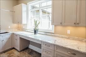kitchen custom cabinets upper kitchen cabinets kitchen maid
