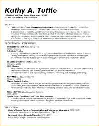 sample resume for college samples of college resumes college students resume sample sample
