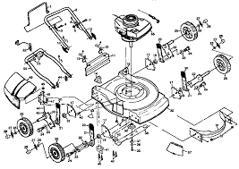 craftsman lawn tractor wiring harness wiring diagram user craftsman lawn tractor wiring harness wiring diagrams favorites craftsman lawn tractor wiring harness craftsman lawn tractor wiring harness