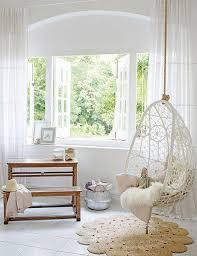 Room Hammock Chair For Hanging Swing Diy
