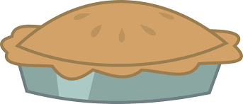 whole pie clip art. Unique Art Pie Drawing At GetDrawingscom  Free For Personal Use  And Whole Clip Art
