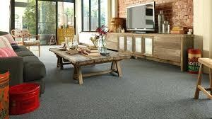 family room rugs family room rugs family room area rugs carpet companies large bedroom rugs carpet