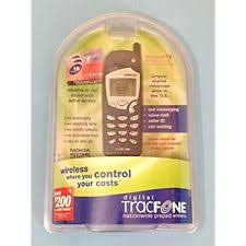 nokia tracfone. nokia 5125 tracfone prepaid phone