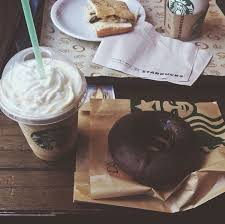 starbucks coffee tumblr. Plain Starbucks Photo Tumblr And Starbucks Coffee Tumblr