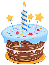 Download Birthday Cake Png Clipart Hq Png Image Freepngimg