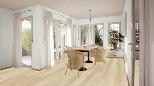 Schlafzimmer Holzboden