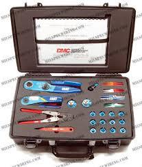 Dmc Autosport Master Tool Kit