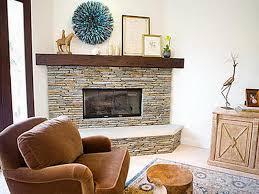 corner fireplace designs photos top attractive design ideas 5 on home