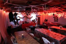 Surprising Halloween Party Decorating Ideas Scary 89 For Home Remodel  Design with Halloween Party Decorating Ideas Scary