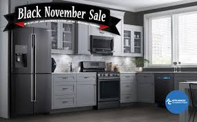 Where Can I Buy Appliances When Is The Best Time To Buy Appliances Appliances Connection Blog