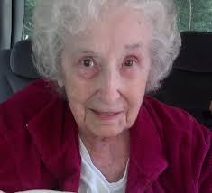 Juanita Holt Obituary - Charlotte, NC