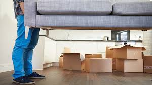 Furniture Moving Company Ideas