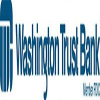 Washington Trust Bank Customer Service Washington Trust Bank Tchispanicchamber Com