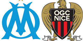 مشاهدة مباراة نيس ومارسيليا بث مباشر بتاريخ 28-08-2019 الدوري الفرنسي