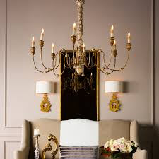 full size of lighting trendy aidan gray chandeliers 0 surprising 1 trend chandelier 23 with additional