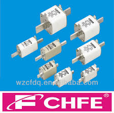 chfe fuse type knife switch fuse link buy fuse type knife switch chfe fuse type knife switch fuse link buy fuse type knife switch switch fuse fuse link product on alibaba com