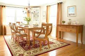country style dining room furniture. Bench Style Dining Table Full Size Of Room Farmhouse Set With French Country Kitchen Furniture