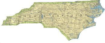 map of state of north carolina georgia map A Map Of North Carolina A Map Of North Carolina #35 a map of north carolina cities