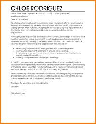 9 Cover Letter For Admin Assistant Memo Heading