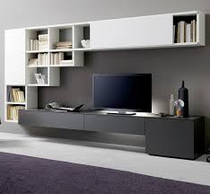 Charming Ideas Modern Tv Cabinet Design 17 Best Ideas About Tv Cabinets On  Pinterest Wall Units