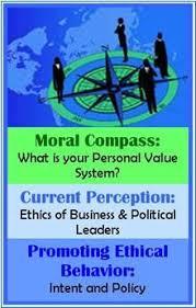 moral compass essay hucks moral compass essay crystal wang pdhucks  a nurses moral compass menpros coma nurses moral compass