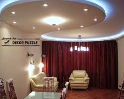 Roof Fall Ceiling Design Home Decor Interior And Exterior