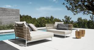 Patio Furniture Clearance Montreal