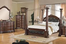 Furniture Tucson Az Pierpointsprings for Craigslist Bedroom