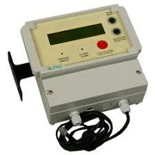 Центральная панель весового устройства lpg Купить контрольный  Контрольный модуль весового устройства lpg