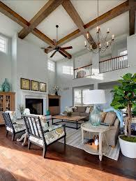 sea salt paint colorInterior Design Ideas  Home Bunch  Interior Design Ideas