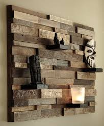 eco home decor reclaimed barnwood wall art the alternative