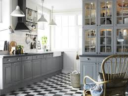 Modern Country Decorating For Living Rooms Glamorous Nautical Kitchen Hoods Exterior New At Living Room Decor