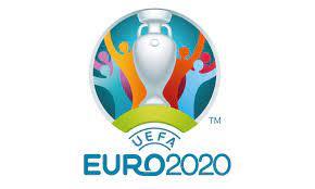 Euro 2020: Teams