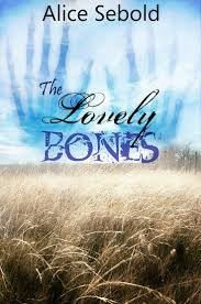 best the lovely bones images the lovely bones  the lovely bones