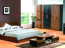 traditional korean furniture. Korean Bedroom Furniture Was Made From Board And Painting Traditional .