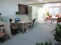 software company office. Media Company Office Layout Software