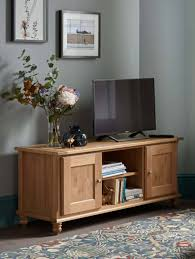 latest living room furniture. TV STANDS FROM £45 Latest Living Room Furniture