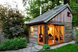 rustic house plans. Small Rustic House Plans Inspirational 37 Modern