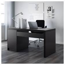 image office furniture corner desk. Desk:Office Furniture Corner Desk Looking For Office Long Table White Image F